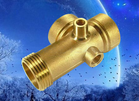 CW602N brass fittings-4