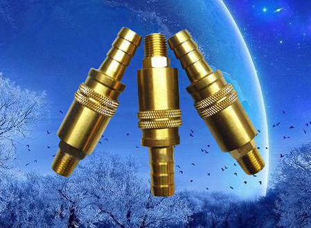 CW602N brass fittings-5